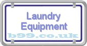 laundry-equipment.b99.co.uk